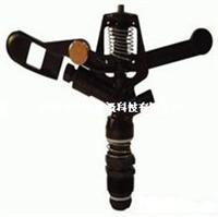 全园塑料摇臂喷头(NS-2023)
