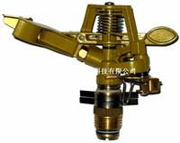 可控角合金摇臂喷头(NS-2026)