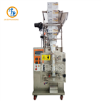 JD-BF100 Pillow Sachet Powder Packing Machine