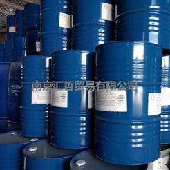 陶氏三乙醇胺/巴斯夫三乙醇胺/马石油三乙醇胺