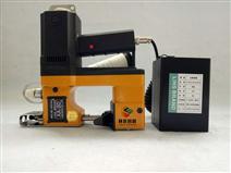 林氏牌AA-9D手提缝包机(...