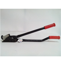 H400钢带剪刀