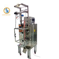 JD-BY50ZR Special Stick Liquid Packing Machine