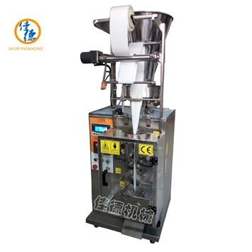 JD-K50Z Sugar Packing Machine