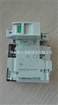 三菱 设备用断路器 CP30-BA 1P 1-M 1A