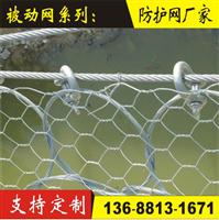 RXI-100环形网、RXI-100被动网,四川环形网厂家