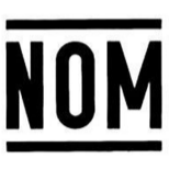 NOM认证