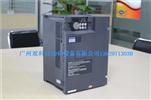三菱变频器22KW原装正品FR-F840-00470-2-60