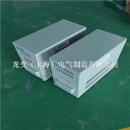 JJW-2000VA单相精密净化交流稳压电源