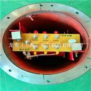 KSG系列三相防爆变压器 隔离变压器660V变220V变压器可订做各种电压
