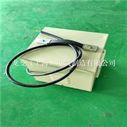 行灯变压器转换变压器220V变110V控制变压器外观精美质量保证