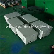 SG系列三相隔离变压器380V变380V干式变压器