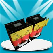 医用变压器BK-36KVA单相双线包隔离变压器,大电流变压器