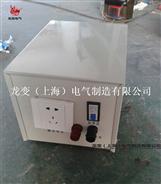 交流转换变压器100V110V特殊可订做