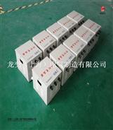 JMB-500VA-500KVA行灯变压器照明变压器隔离变压器