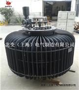 TSJA-430KVA油浸式感应调压器