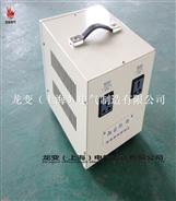 SVC-3000VA全自动高精度稳压器
