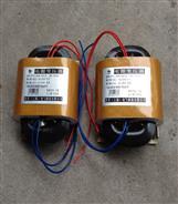 JR/R-500VA变压器