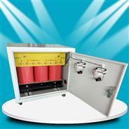Three phase transformer SG
