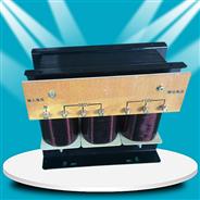 SBK three phase transformer