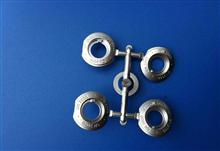 东莞塑胶代铬电镀价格