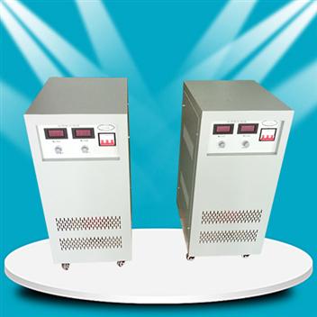 WYJ-72V500A直流稳压电源