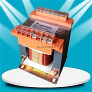 单相变压器BK-100VA-100KVA