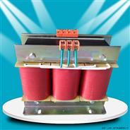SBK-5KVA三相控制变压器 隔离变压器