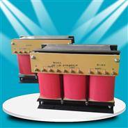 SBK-0.5-500KVA三相隔离变压器