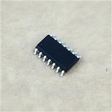深圳电动指甲刀线路板设计打样|电动指甲剪开发