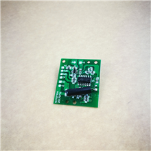 温控电子产品