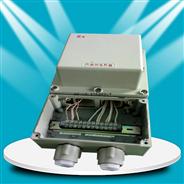厂家现货供应防爆变压器隔离变压器