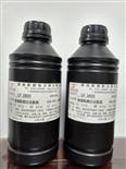 LP604 塑料粘接UV胶