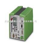 菲尼克斯控制器 - RFC 430 ETH-IB - 2730190供应