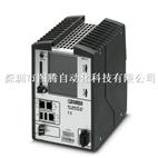菲尼克斯控制器 - RFC 460R PN 3TX - 2700784供应