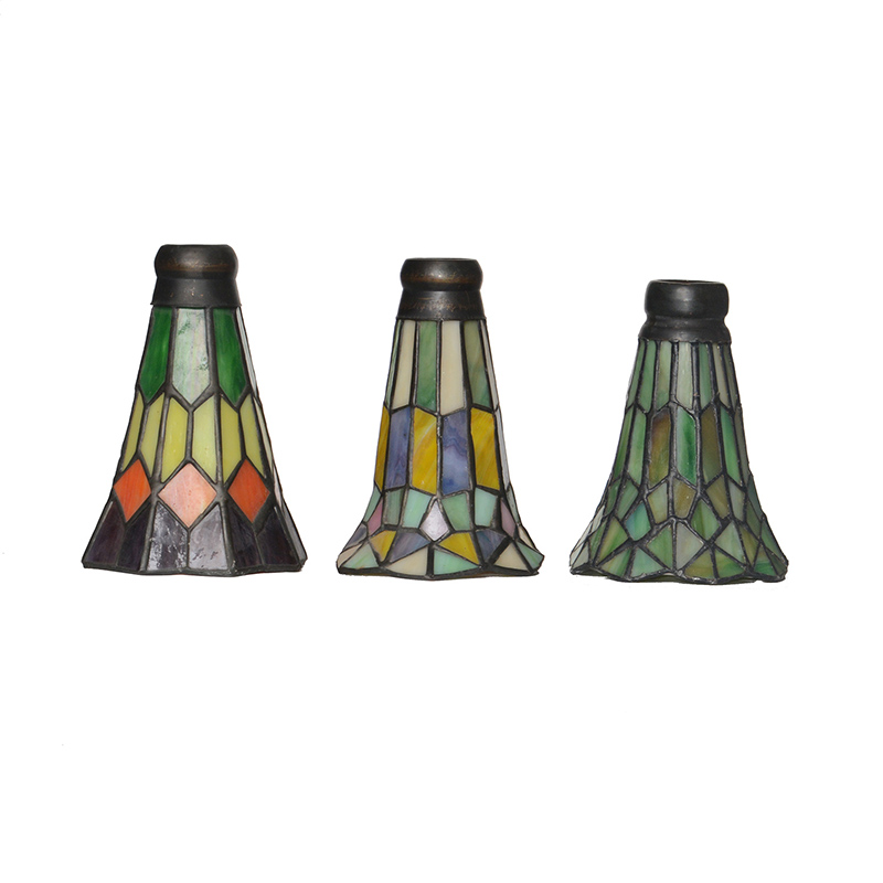 Tiffany lamp shade stained glass lamp shade jiufa lighting factory tiffany lamp shade stained glass lamp shade jiufa lighting factory tiffany lamp factory aloadofball Image collections