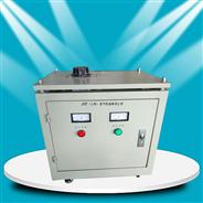 隔离调压器  三相隔离调压器 单相隔离调压器