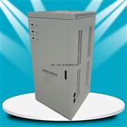 JSW-20KVA三相精密净化交流稳压电源
