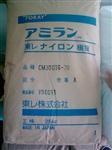 CM3001G-30 日本东丽 30纤PA66