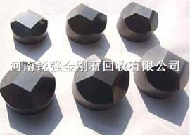 回收金刚石混合料