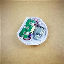 厂家供应最新款暖手宝移动电源保护板