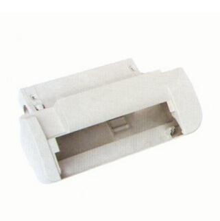打印机塑料外壳模具
