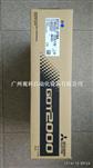 GT2510F-VTNA 三菱触摸屏AC电源12.1寸