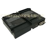 8.4'三菱触摸屏保护膜GT25-08PSCC-UC