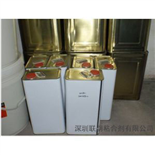 LP112 多用途透明强效粘合胶