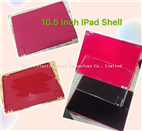WP-060 /ipad shell