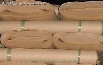 供应国产AB级60-90克包装牛皮纸