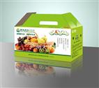 广州包装盒,水果包装盒印刷