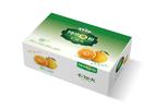广州包装,广州水果包装盒