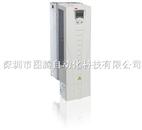 ABB变频器ACS510系列供应